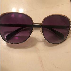 Tahiri sunglasses